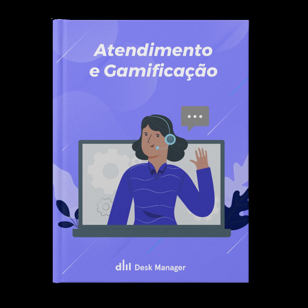 DMS - Ebook - Gamificação