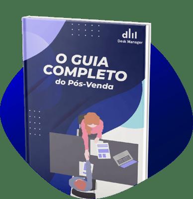 DMS - LP - Ebook - Pós-Venda