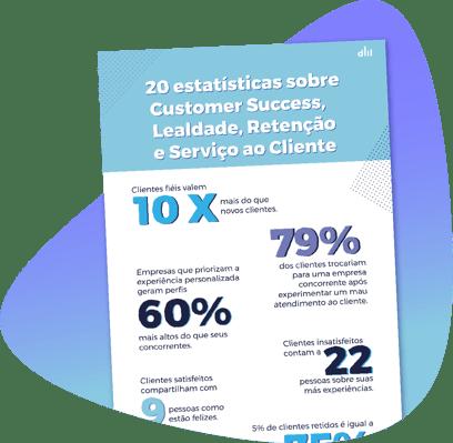 DMS - LP - Infográfico - customer success