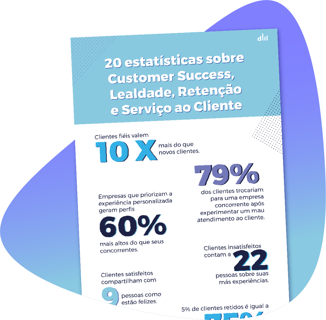 DMS - LP - Infográfico - customer success